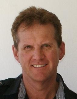 Dokter Doctor Pierre Cronje Sielkundige Psychologist Garsfontein Abuse Stress Emotional Bad Habits Psychological Problems